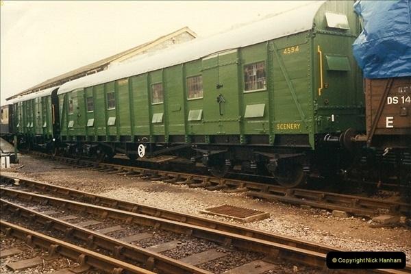 1989-03-20 SR Vans.  (2)0621