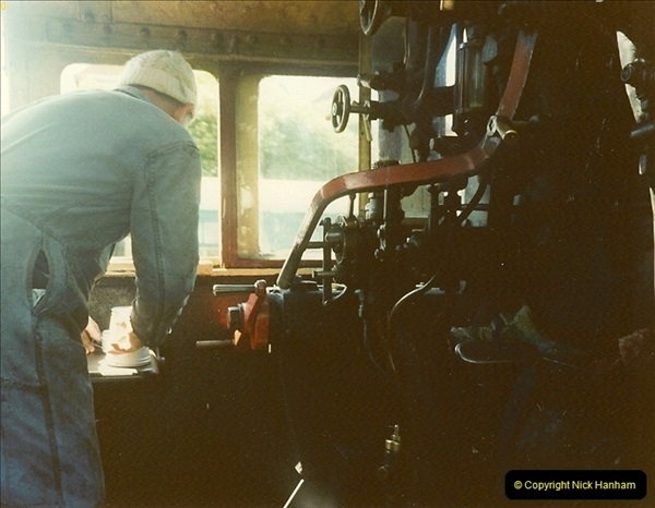 1989-06-04 Your Host driving 46443.  (1)0650