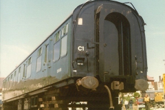1980 SR expansion and work on 80078.  (15)0062