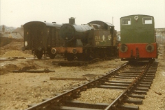 1980 SR expansion and work on 80078.  (4)0051