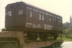 1980 SR expansion and work on 80078.  (9)0056
