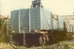 1981-01-01 to 1981-06-12 Progress on the SR.  (26)0105
