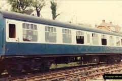 1981-01-01 to 1981-06-12 Progress on the SR.  (55)0134