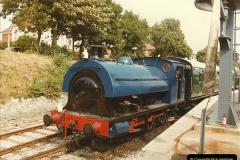 1984-09-01 Swanage.  (1)0234
