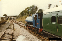 1984-09-01 Swanage.  (2)0235