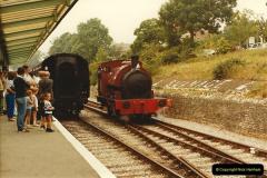 1984-09-24 Swanage.  (1)0236