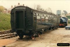 1985-05-02 Swanage.0281