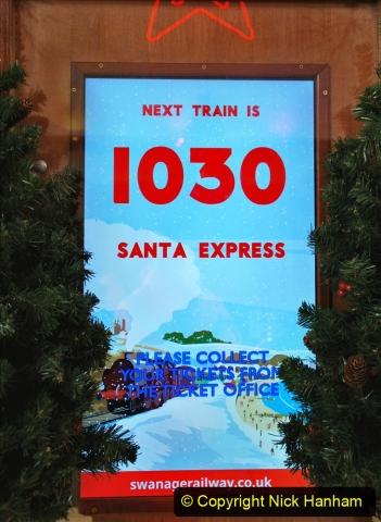 2019-12-23 SR Santa Specials. (73) 073