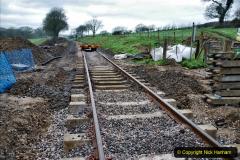 2020-02-06 Track renewal work & Tamper. (2) 002