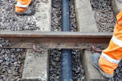 2020-02-06 Track renewal work & Tamper. (23) 023