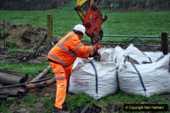 2020-02-06 Track renewal work & Tamper. (28) 028