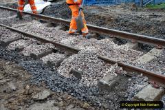 2020-02-06 Track renewal work & Tamper. (38) 038