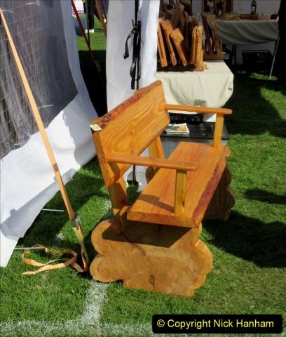 2019-09-14 Sturminster Newton (Dorset) Cheese Festival.  (130) 130