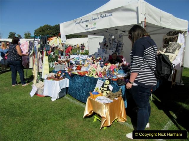 2019-09-14 Sturminster Newton (Dorset) Cheese Festival.  (133) 133