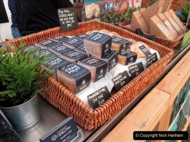 2019-09-14 Sturminster Newton (Dorset) Cheese Festival.  (32) 032