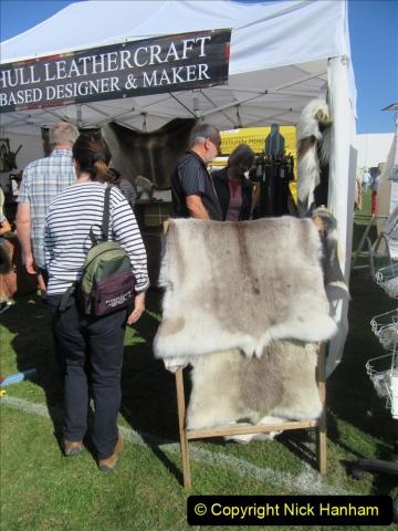 2019-09-14 Sturminster Newton (Dorset) Cheese Festival.  (76) 076