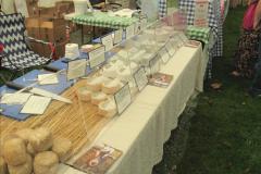 2019-09-14 Sturminster Newton (Dorset) Cheese Festival.  (10) 010