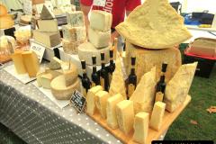 2019-09-14 Sturminster Newton (Dorset) Cheese Festival.  (12) 012