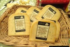 2019-09-14 Sturminster Newton (Dorset) Cheese Festival.  (17) 017