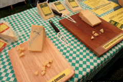 2019-09-14 Sturminster Newton (Dorset) Cheese Festival.  (21) 021