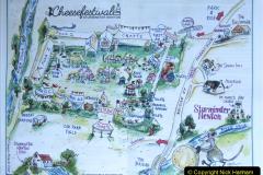 2019-09-14 Sturminster Newton (Dorset) Cheese Festival.  (3) 003