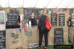 2019-09-14 Sturminster Newton (Dorset) Cheese Festival.  (40) 040