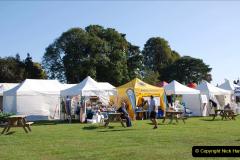 2019-09-14 Sturminster Newton (Dorset) Cheese Festival.  (7) 007