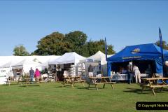 2019-09-14 Sturminster Newton (Dorset) Cheese Festival.  (8) 008