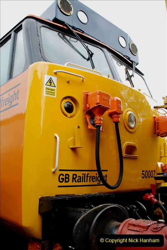 2019-05-09 The day before the Diesel Gala. (21)