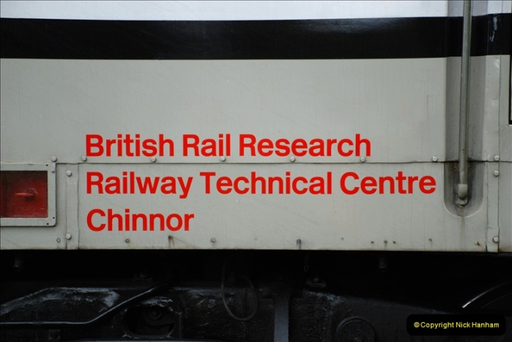 2019-05-09 The day before the Diesel Gala. (13)