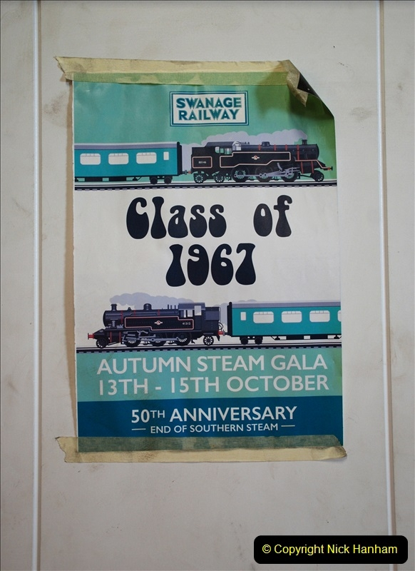 2019-05-09 The day before the Diesel Gala. (31)
