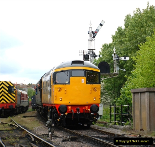 2019-05-09 The day before the Diesel Gala. (44)