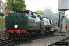 2019-05-09 The day before the Diesel Gala. (22)
