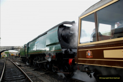 2019-05-09 The day before the Diesel Gala. (23)