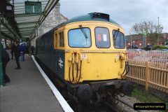 2019-05-09 The day before the Diesel Gala. (36)