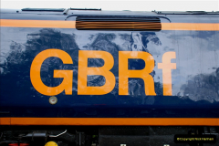 2019-05-09 The day before the Diesel Gala. (4)