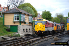 2019-05-09 The day before the Diesel Gala. (40)
