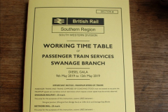 2019-05-09 The day before the Diesel Gala. (61)