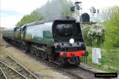 2019-05-09 The day before the Diesel Gala. (63)