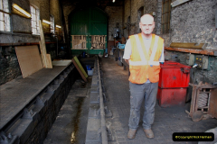 2019-05-09 The day before the Diesel Gala. (65)