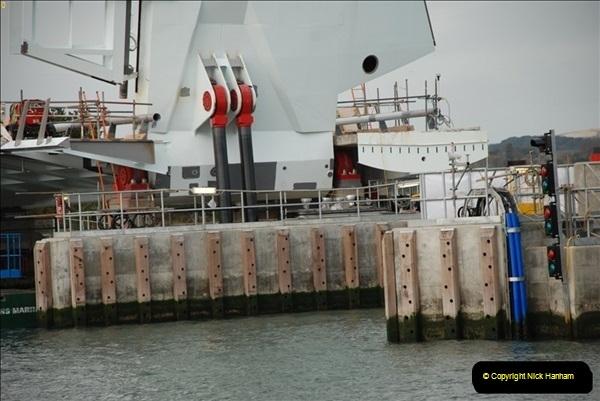2011-12-04 Poole Twin Sails Bridge.  (11)049