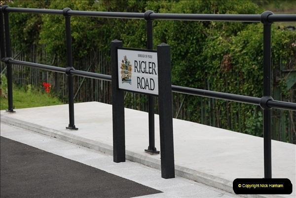 2012-06-27 Poole, Dorset.  (11)332