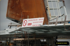 2011-12-04 Poole Twin Sails Bridge.  (10)048
