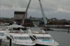 2011-12-04 Poole Twin Sails Bridge.  (14)052
