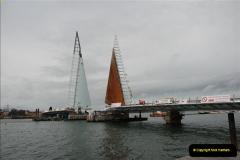 2011-12-04 Poole Twin Sails Bridge.  (2)040