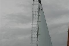 2011-12-04 Poole Twin Sails Bridge.  (4)042