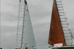 2011-12-04 Poole Twin Sails Bridge.  (5)043