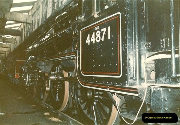 1983-03-25 Carnforth, Lancashire.  (1)001