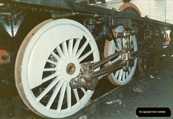 1983-03-25 Carnforth, Lancashire.  (6)006