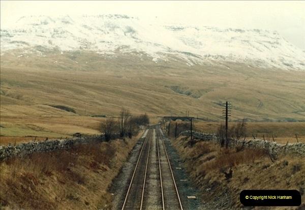 1983-03-27 to 01-04. On the Settlke & carlisle.  (33)080